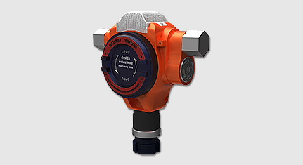 GT-WD1200 Fixed Gas Detector